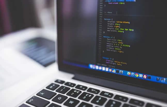 学会使用Fail2Ban防止破解SSH账户安全方法